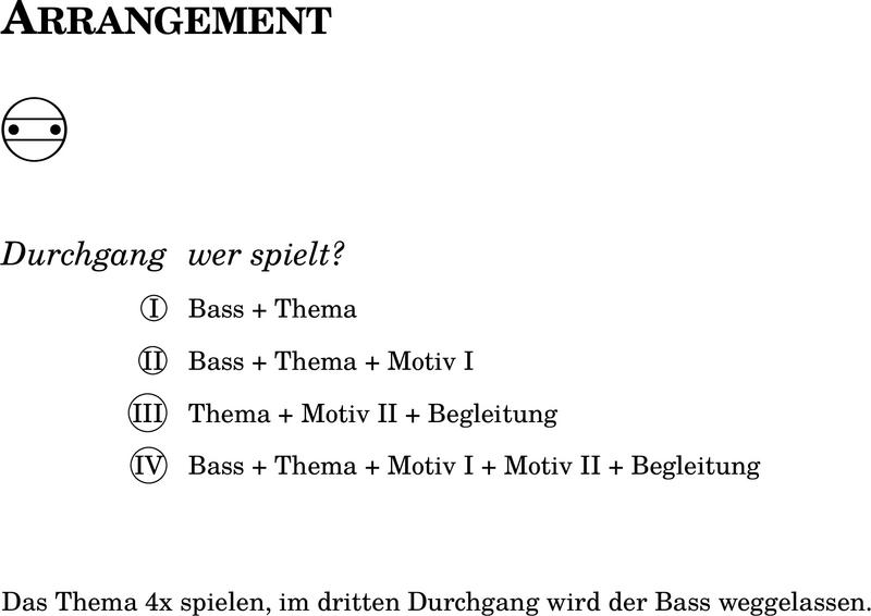 DAccord Arrangement.png