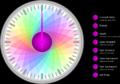 Animierte SVG Uhr mit Buttons.png